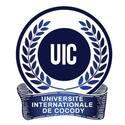Université Internationale de Cocody